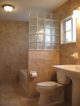 Bathroom remodels for Bathroom remodel 63367